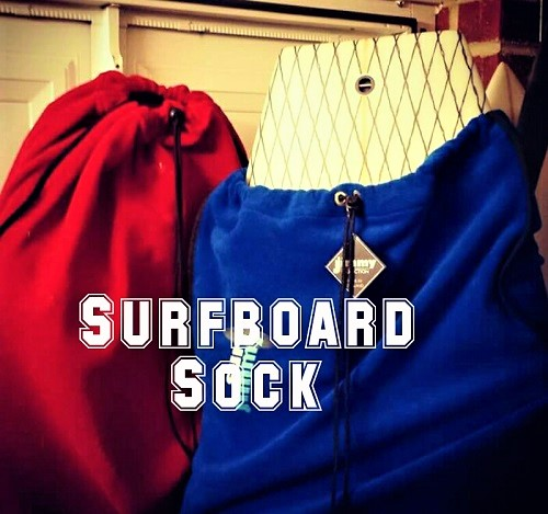 surfboard-bag-sock