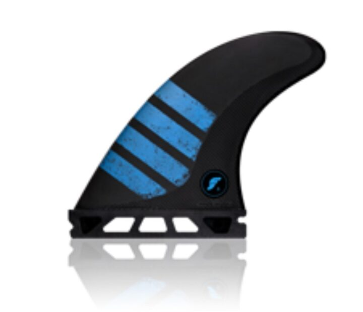 Future fins for sale UK