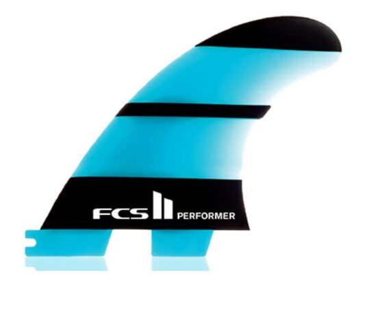 fcs11 fins for sale uk
