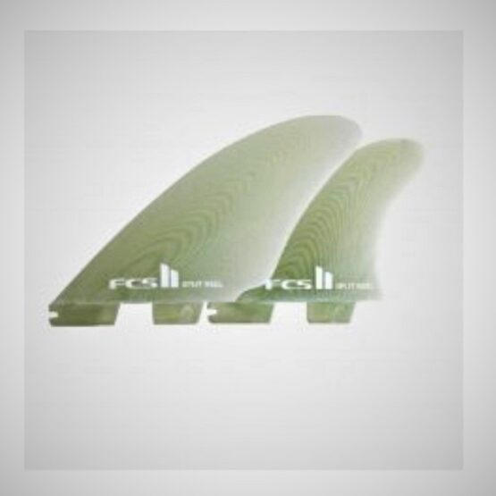 fcs11-split-keel-quad-fins-for-sale