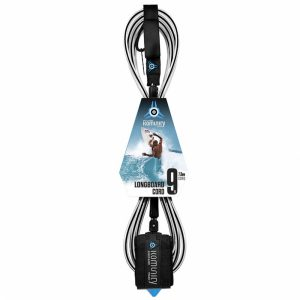 9ft Leash for sale uk