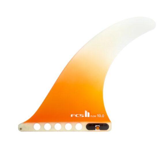 Longboard single fins for sale