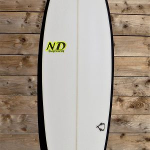Shortboards UK