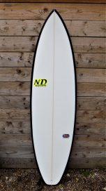 Shortboard Surfboards