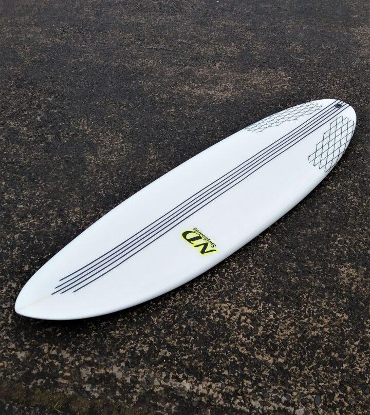 Surfboards UK, Surfboards for sale