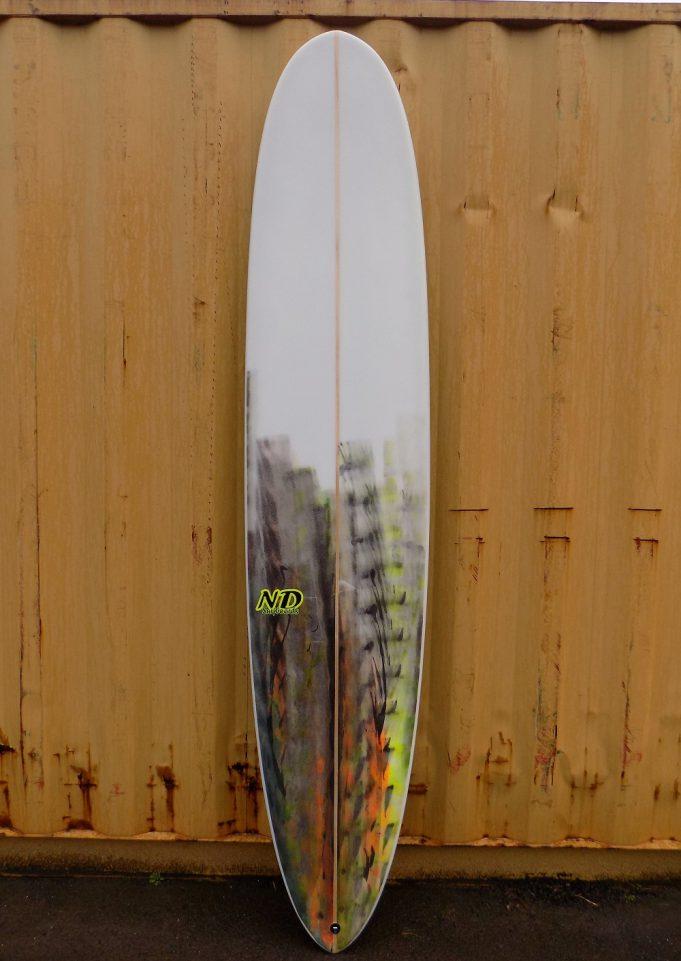 Longboards for sale, houd dog longboard