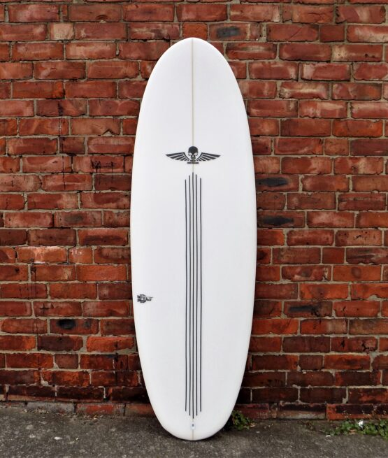 Shortboards, Funboards for sale UK
