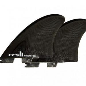 Keel fins for sale UK