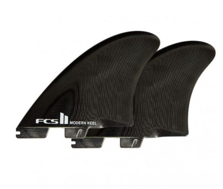 Keel fins for sale UK