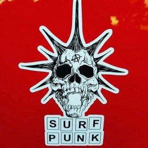 Car/Van Bumper stickers