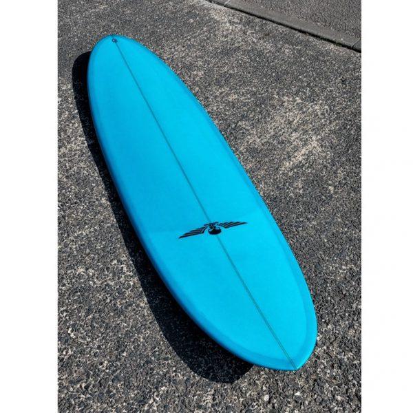 Surfboards for sale UK